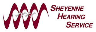Sheyenne Hearign Services Hearing Aids West Fargo ND